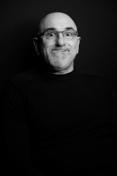 Claudio Folli