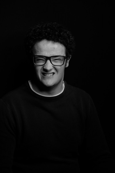 Edoardo Ramasco