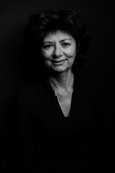 Eleonora Battaglia