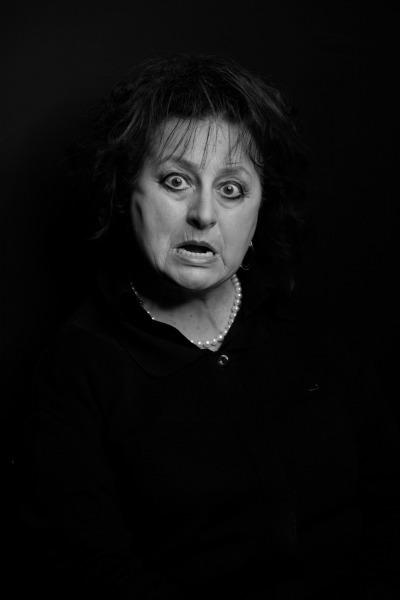 Mariella Moschetto