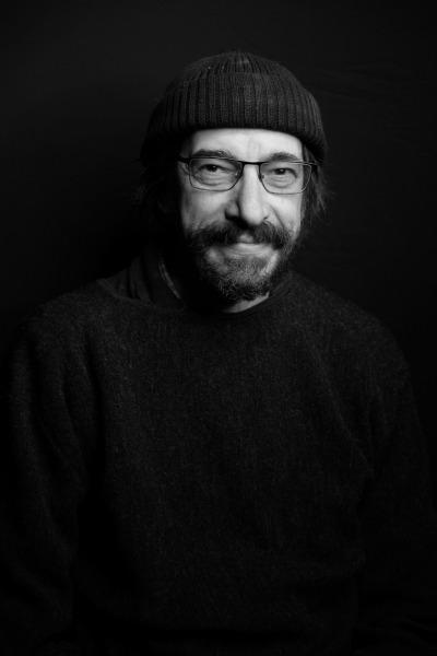 Mario Chiamenti
