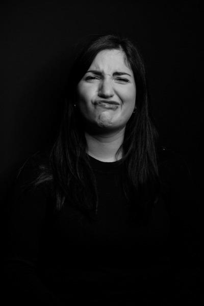 Monica Iovine