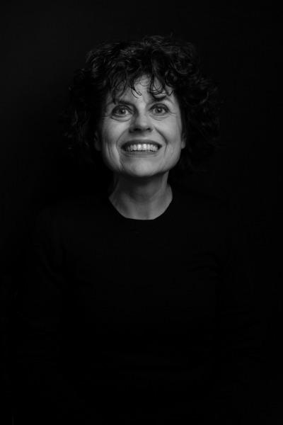 Paola Mazzucato