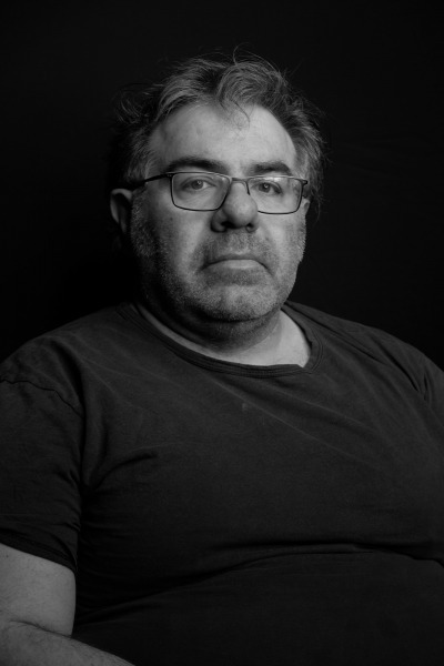 Roberto Perin