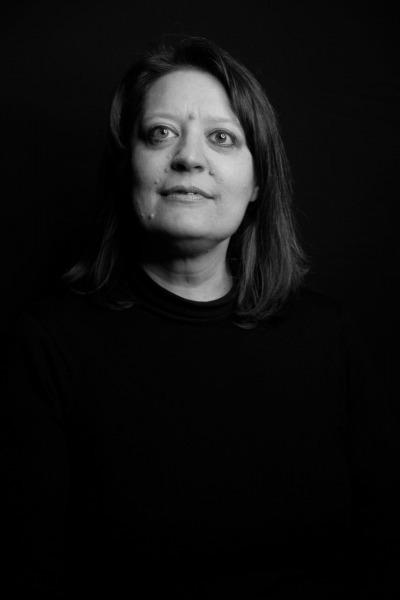 Simona Romagnoli