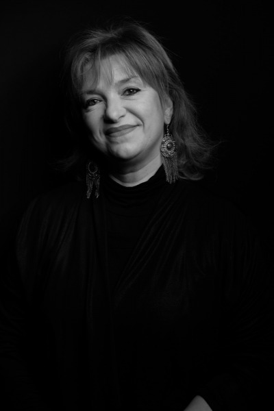 Veronica Bordignon